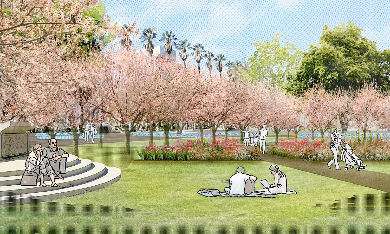 5.Perspective_Nectar Garden_inks.jpg