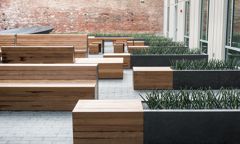 7_Sansevieria planters + custom furnishings.jpg