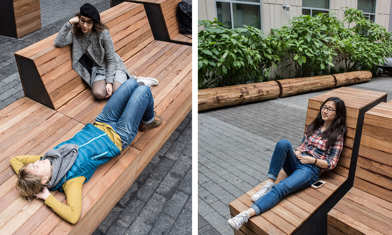 6_custom-designed-furnishings.jpg