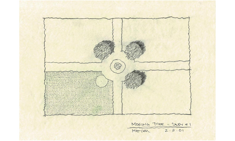 Cypress Vigil Sketch.jpg
