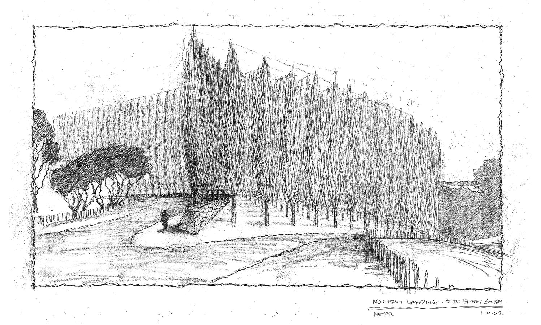 mt. landing entry sketch.jpg