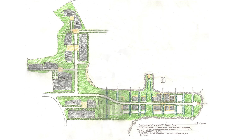 Preliminary Concept Plan.jpg