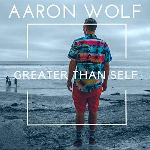 listen-to-aaron-wolf-music-on-spotify.png