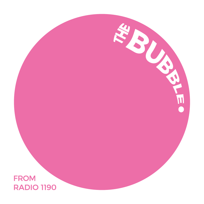 The Bubble Logo-01 (1).png