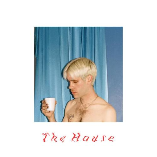 """Porches' third studio album, """"The House"""" features prominent techno beats and lots more Auto-Tune than their previous release, """"Pool."""" ( Courtesy photo )"""