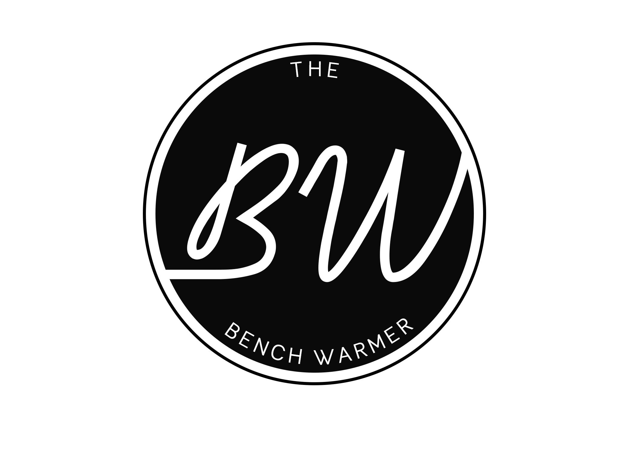 BW logo1.png