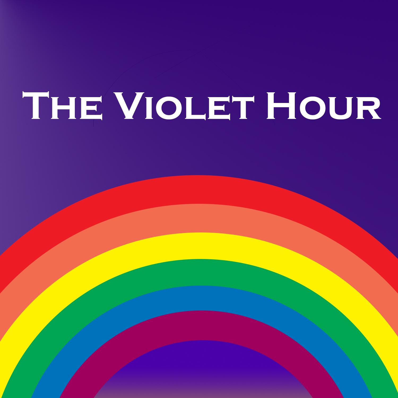 VioletHourLogo.jpg