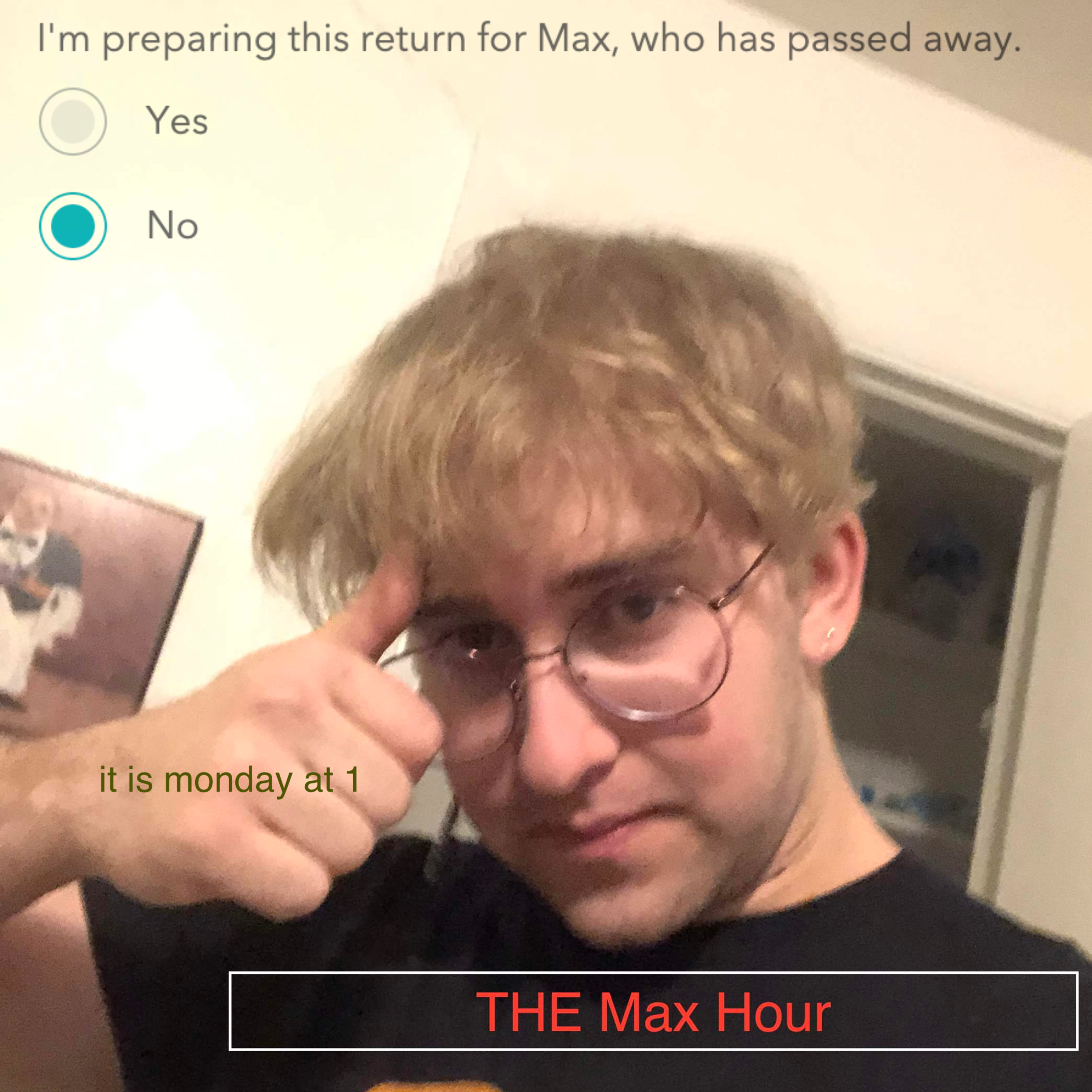 Max Hour.png
