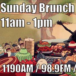 SundayBrunch-static.png