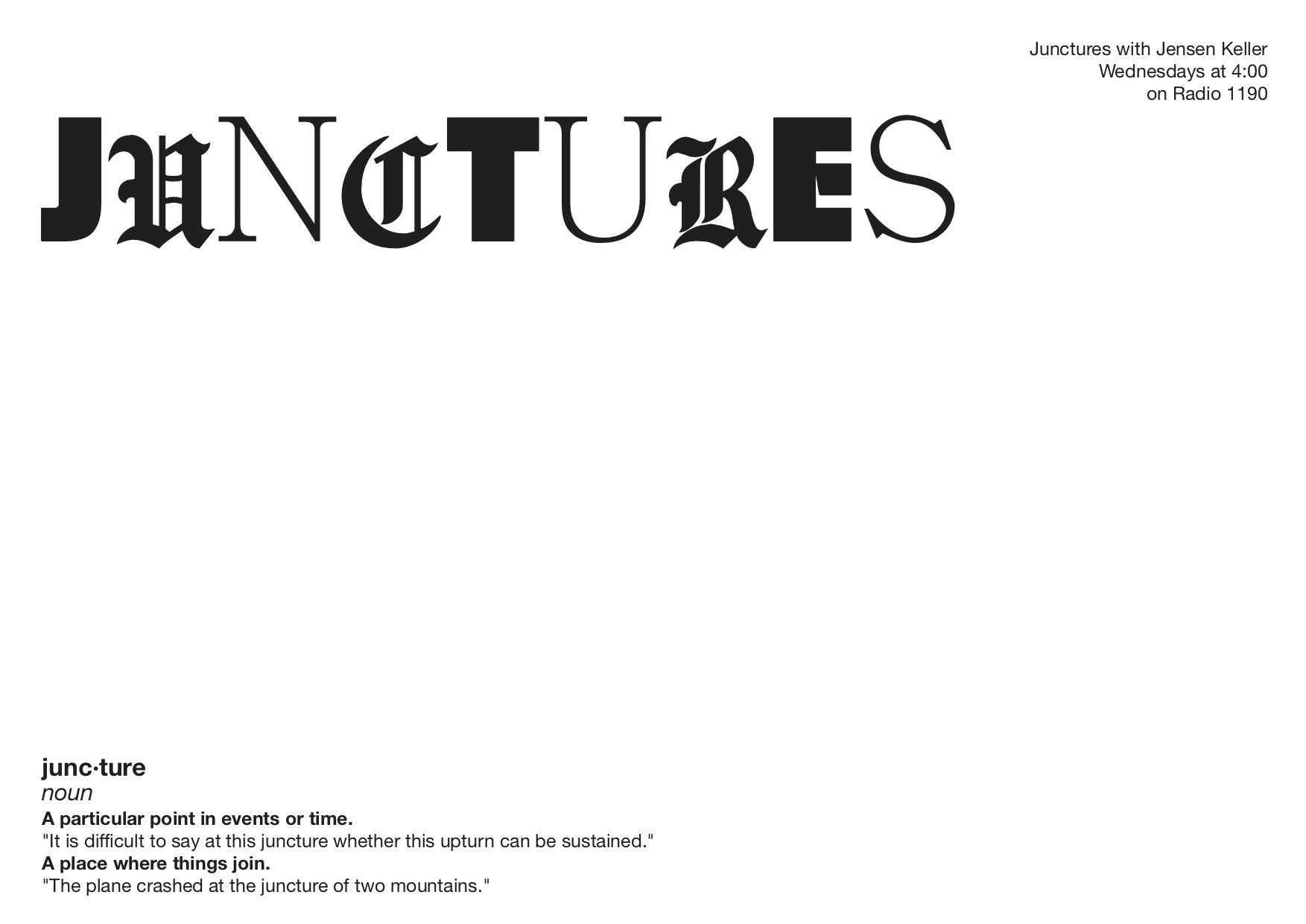 junctures_1190.jpg