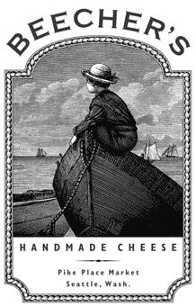 Beechers_Cheese_Logo.png