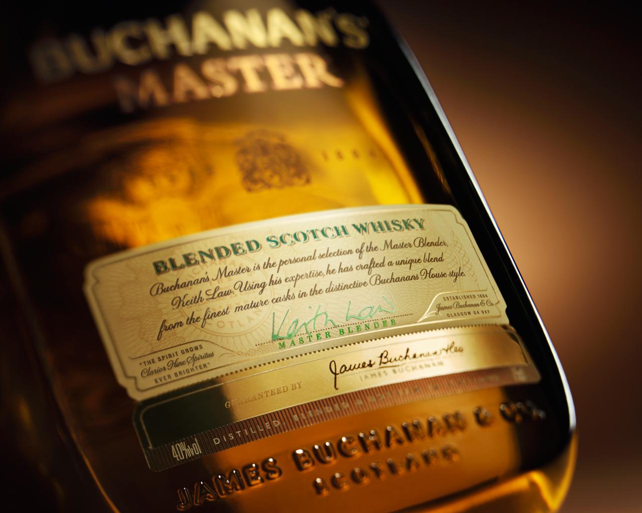 3_RPNYC_Buchanans_Master_150827.jpg