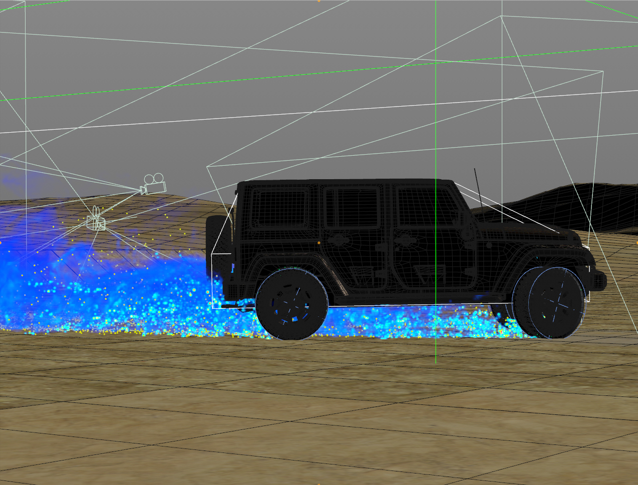jeep_drive_H_04_0176_wire.jpg
