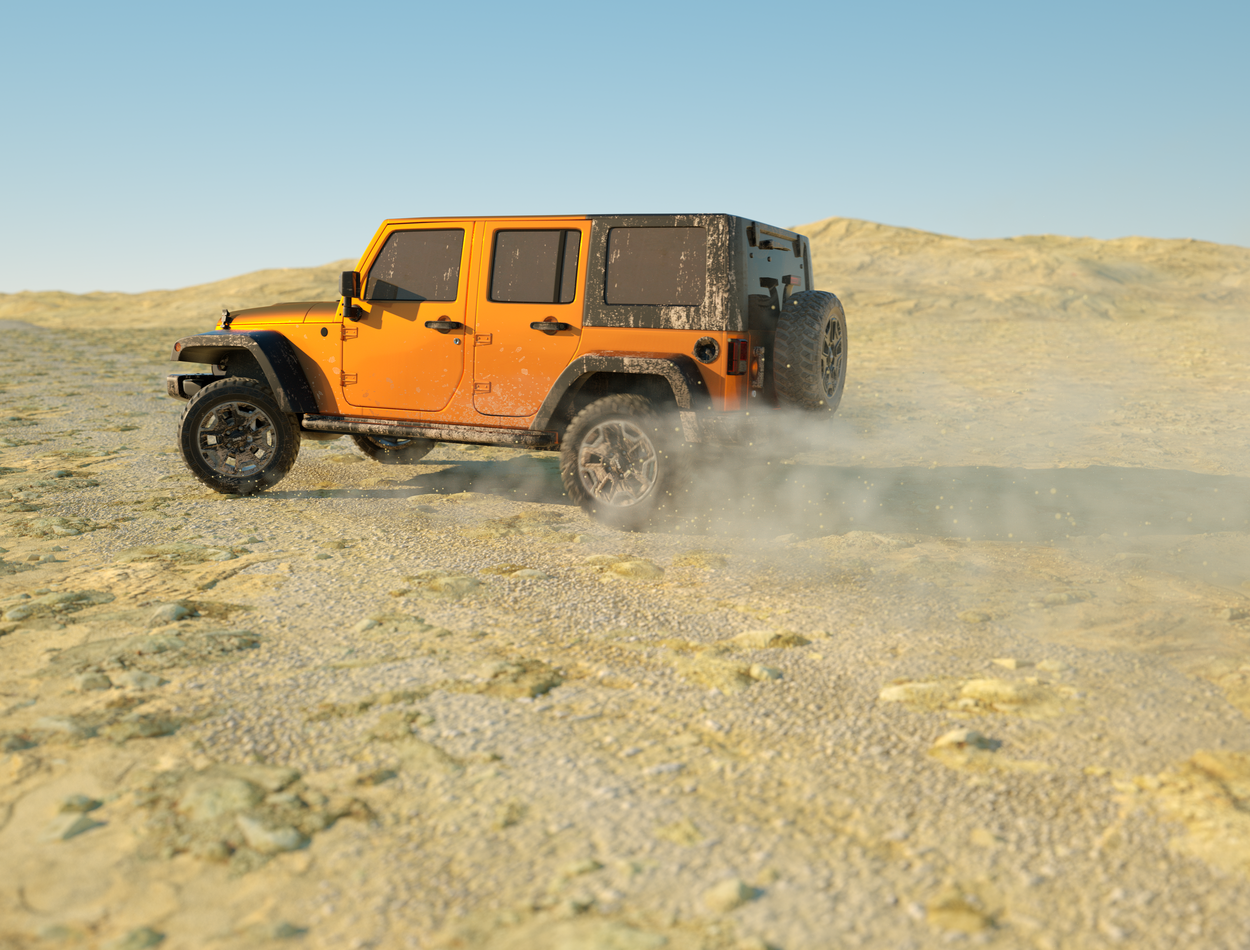 jeep_drive_H_05_0175.png