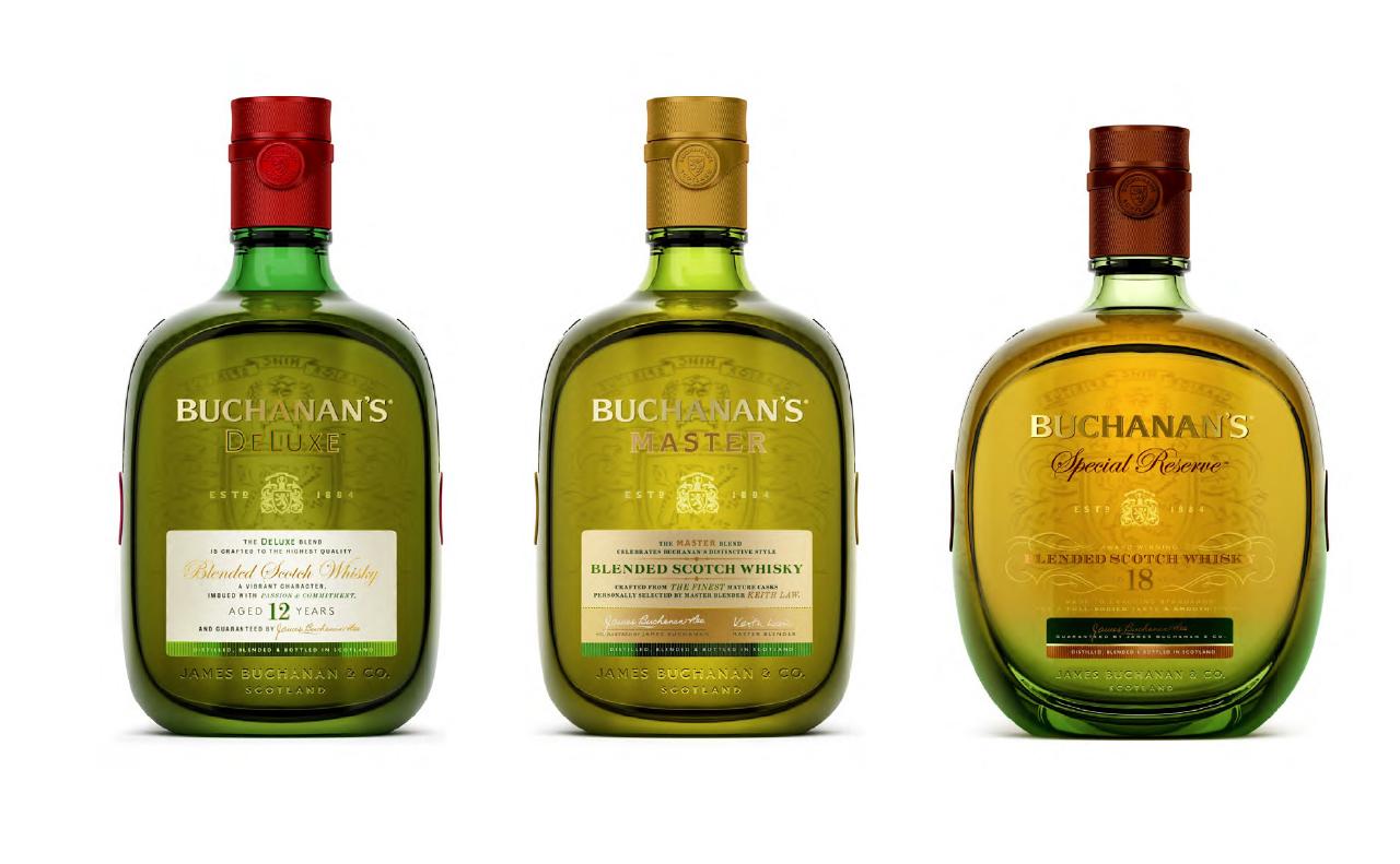 buchanans_new.jpg