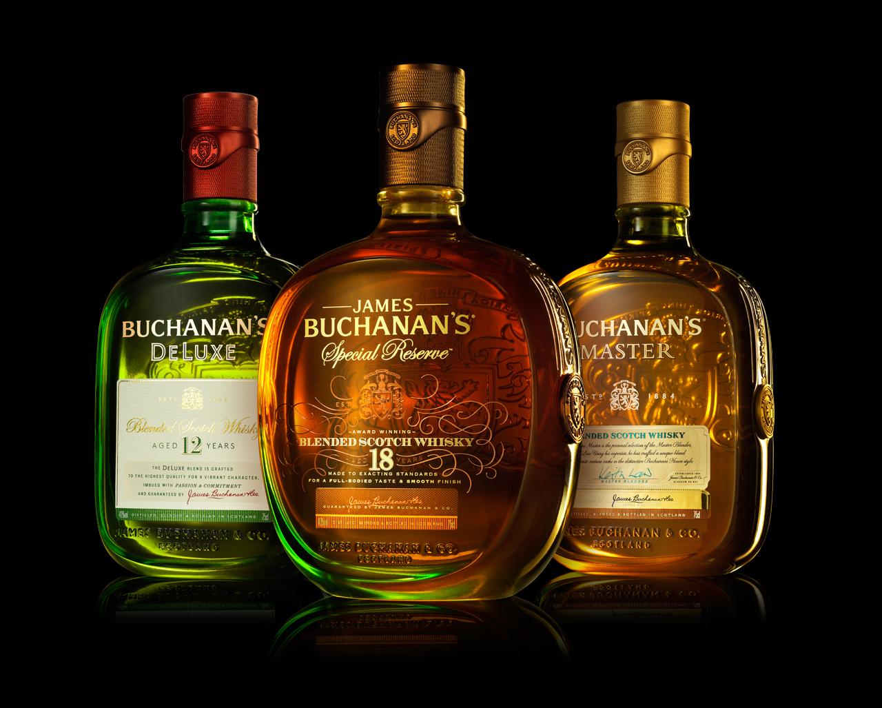 1_RPNYC_Buchanans_Family_150827.jpg
