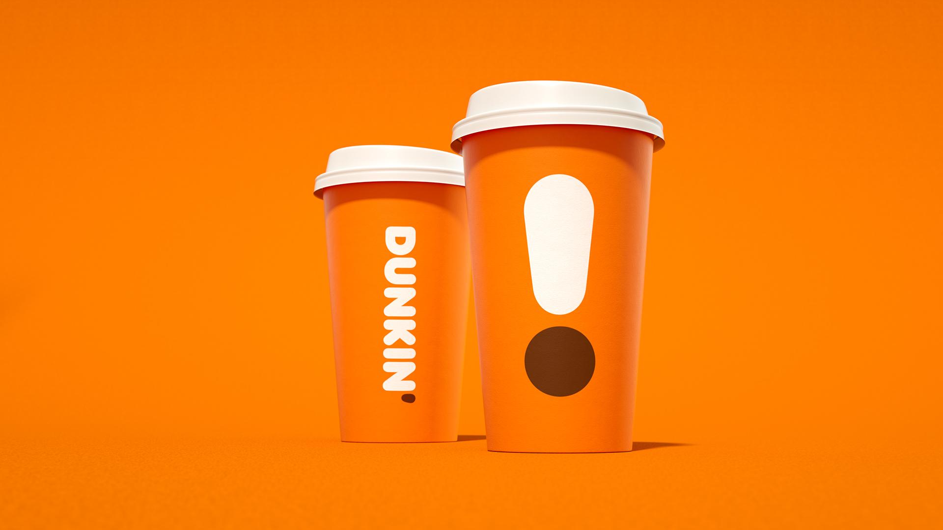 dunkin_espresso_2UP_R.jpg