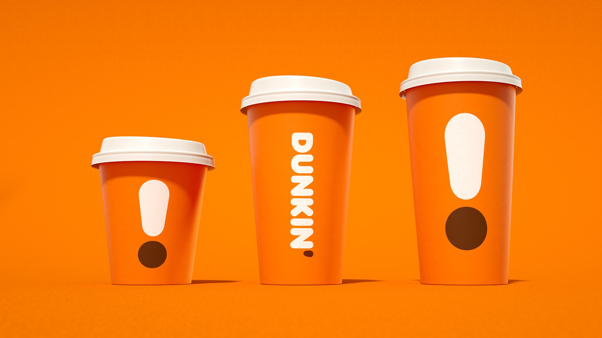 dunkin_espresso_3UP_R.jpg