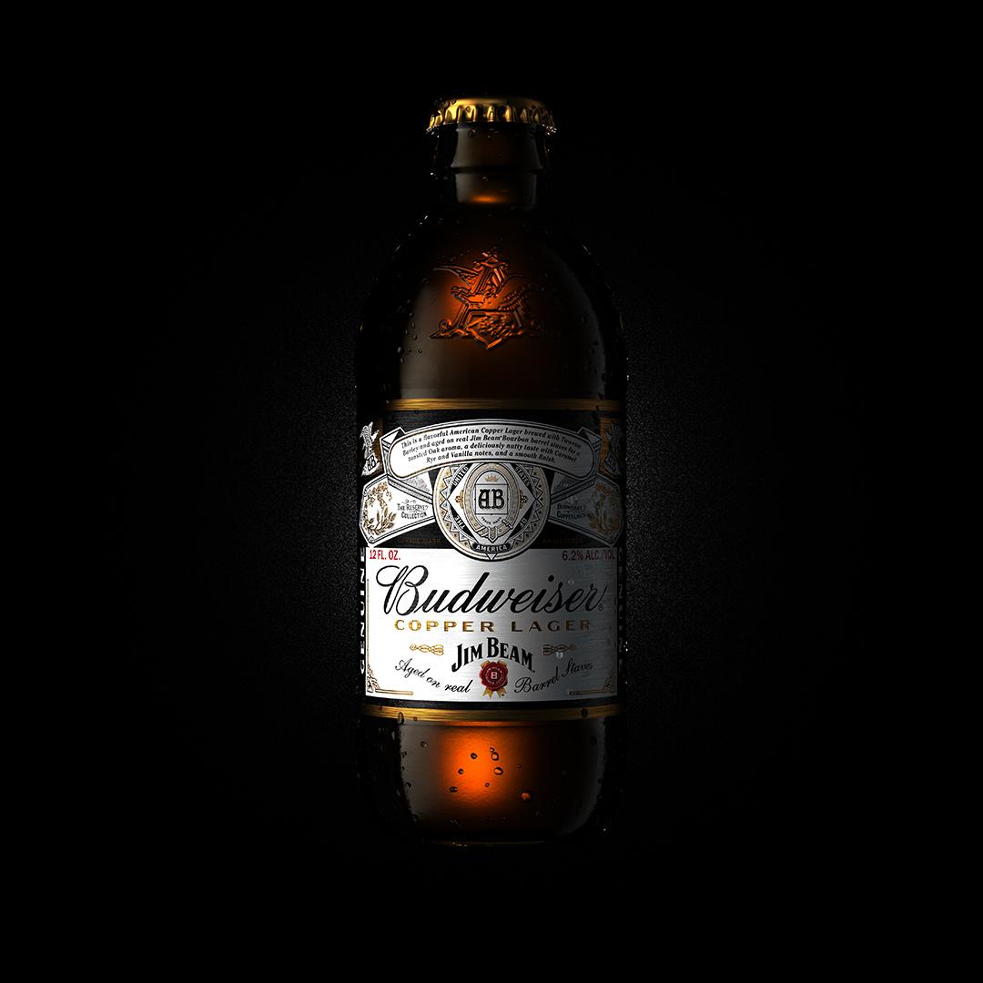 Bottle_front_R.jpg