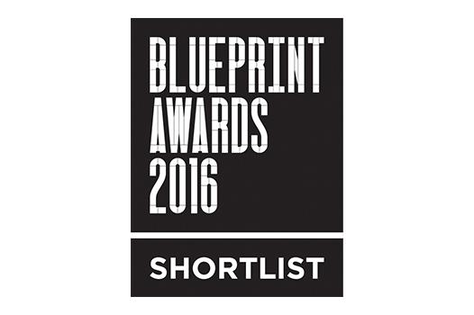BlueprintAwards_icon.jpg