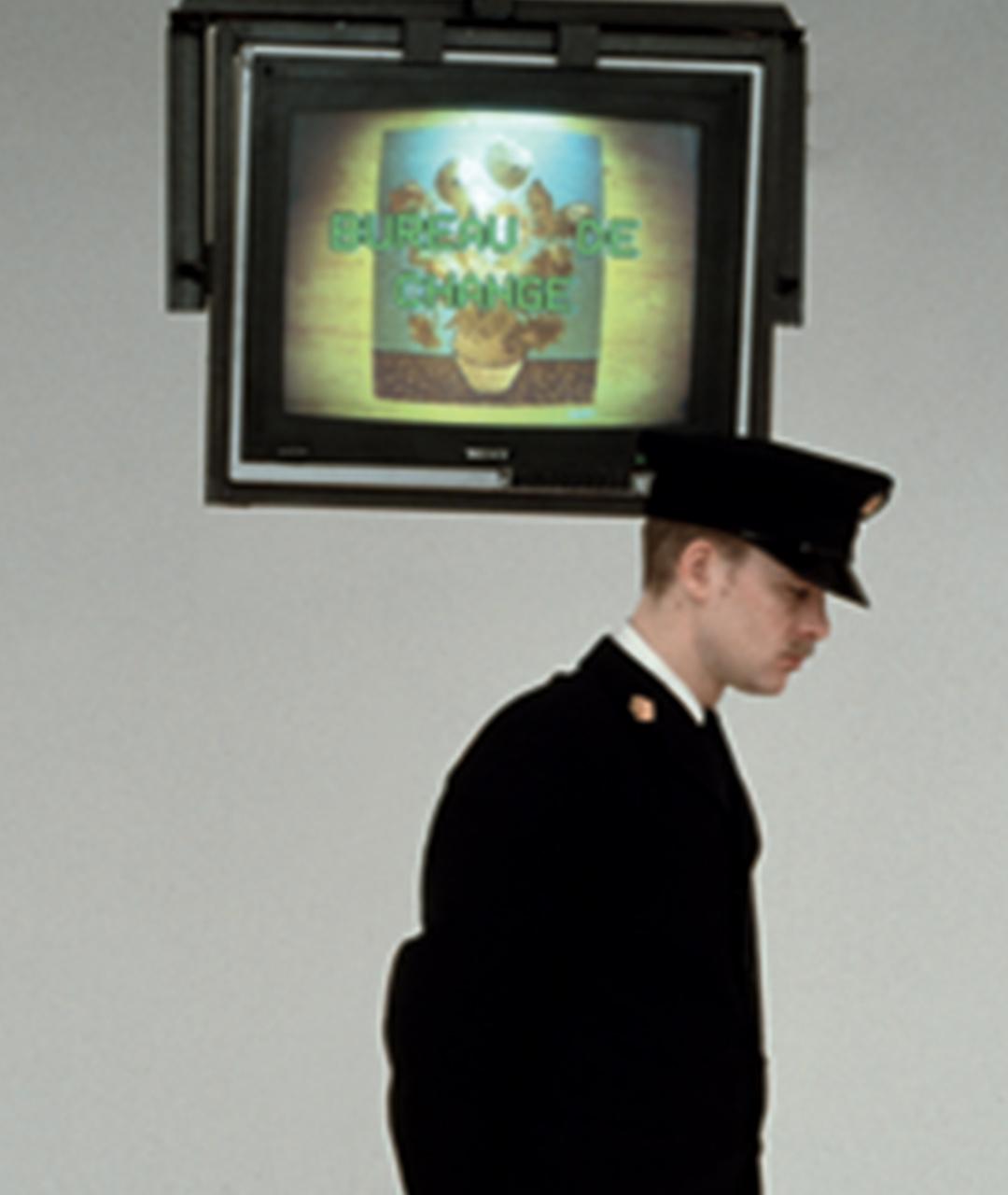 2.Bureau de change guard 2.jpg