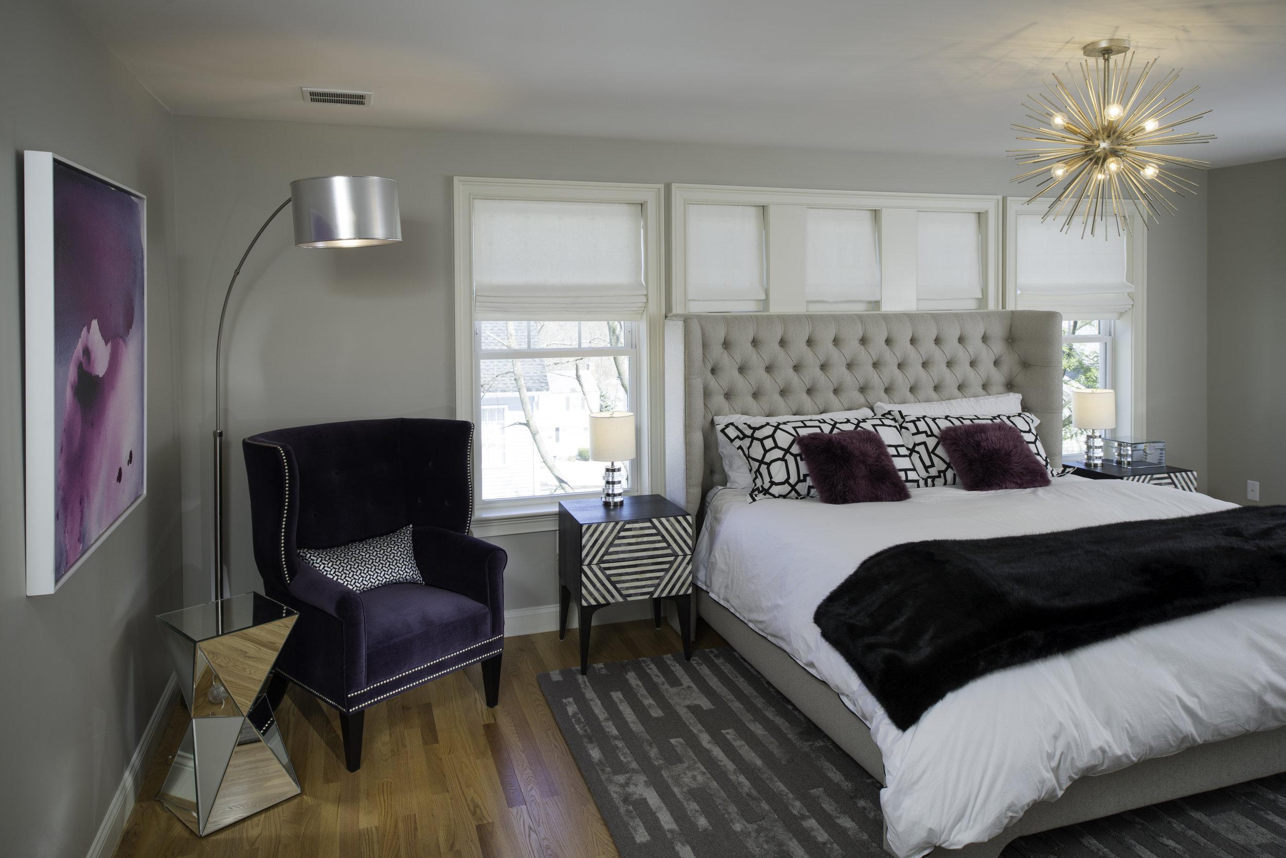 Sen-Bedroom 2.jpg