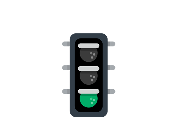 traffic-light.png