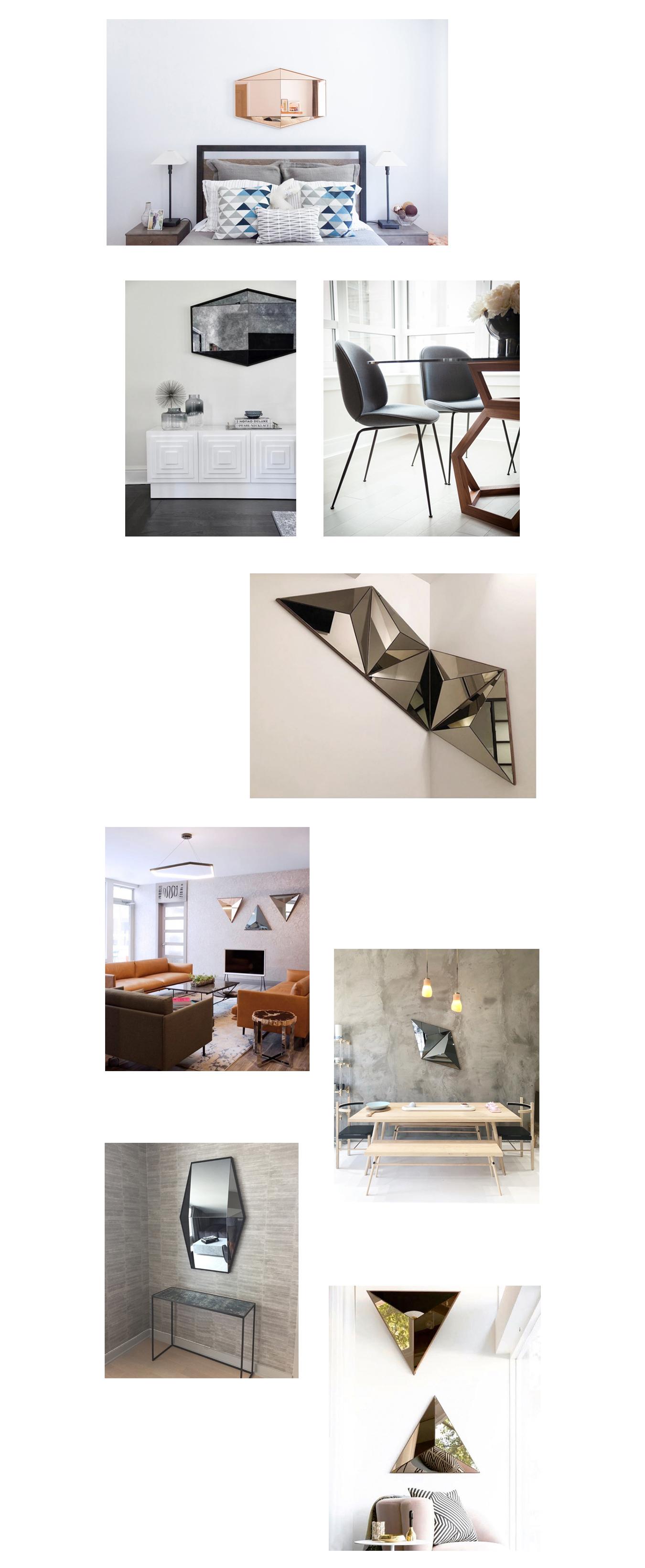Installation3a.jpg