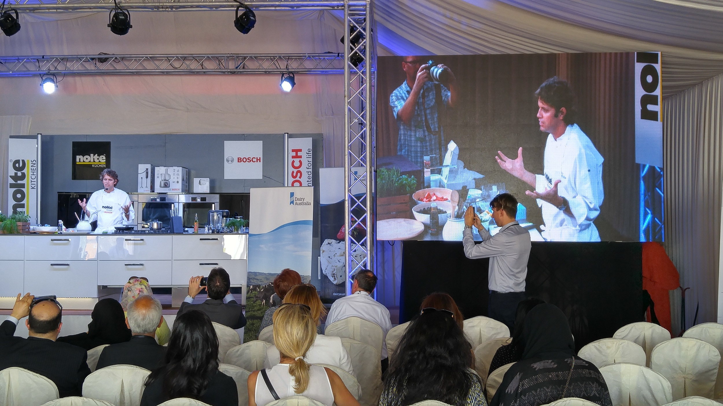 tim_hollands_kuwait_foodshow.jpg