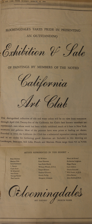 1944_CAC_Bloomingdales_9989_s