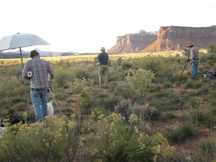 Canyonlands-Eric, Marc, James_s