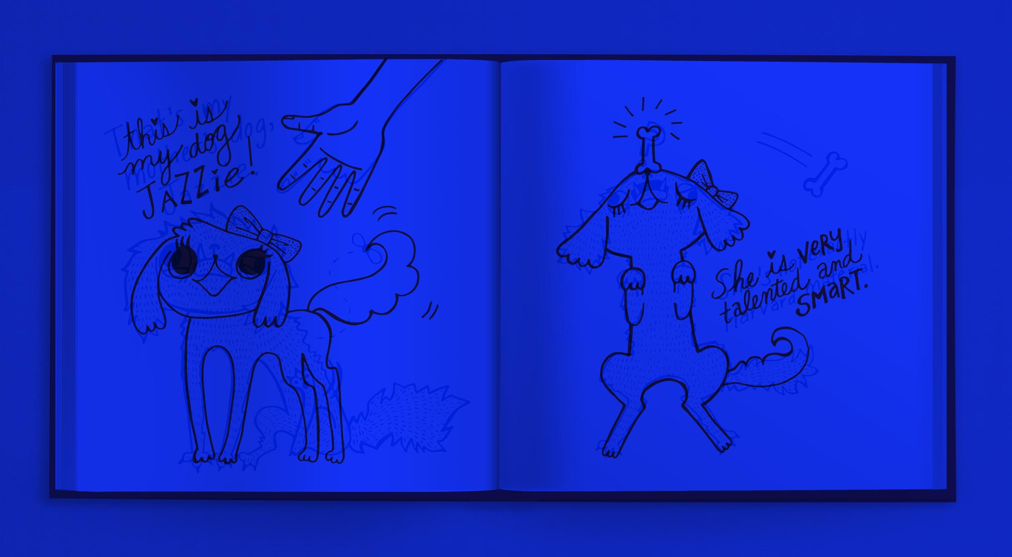 new_jazzie_2_blue.jpg