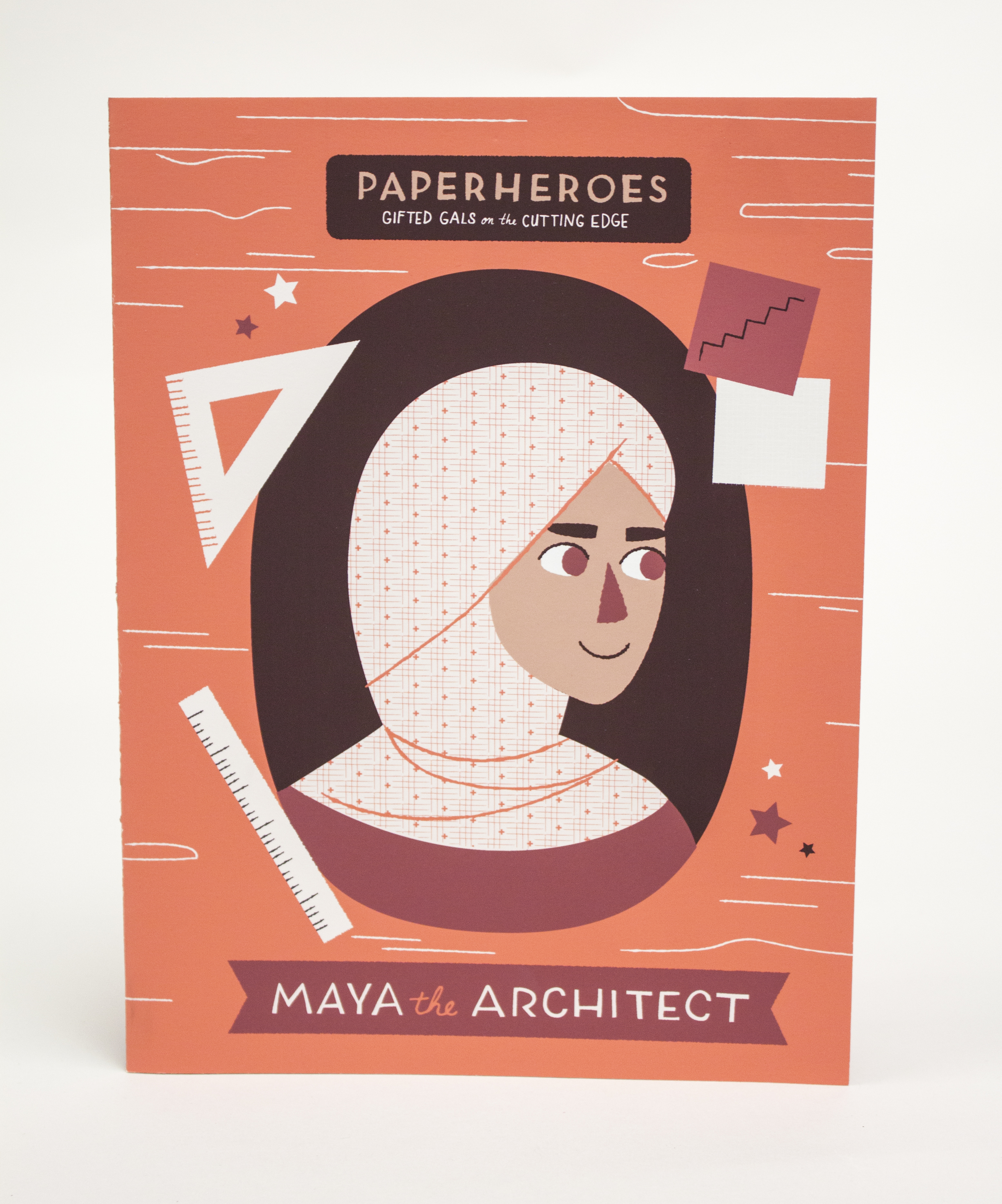paperheroes_set_architect_cover.jpg