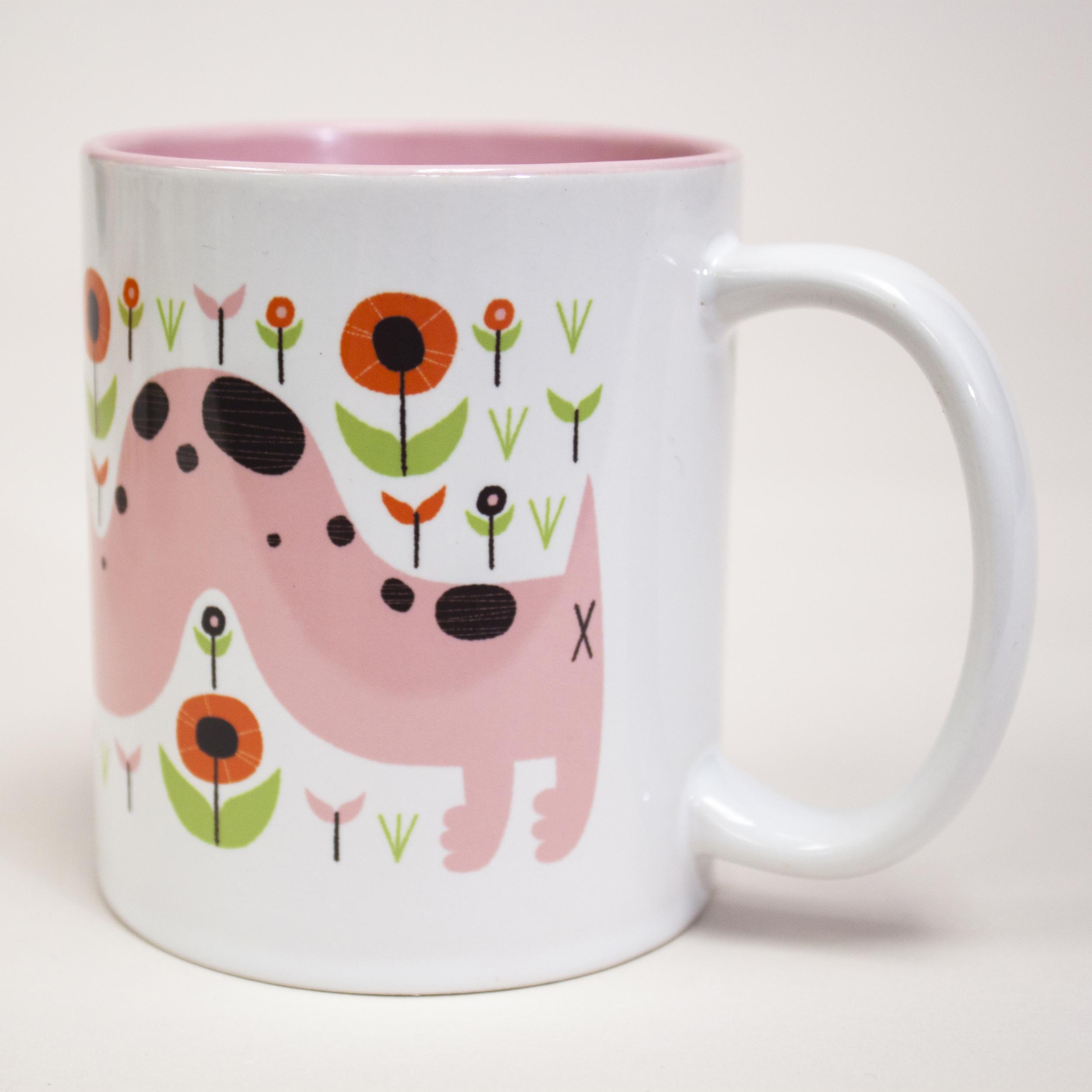 coffee_cup_creatures_8.jpg