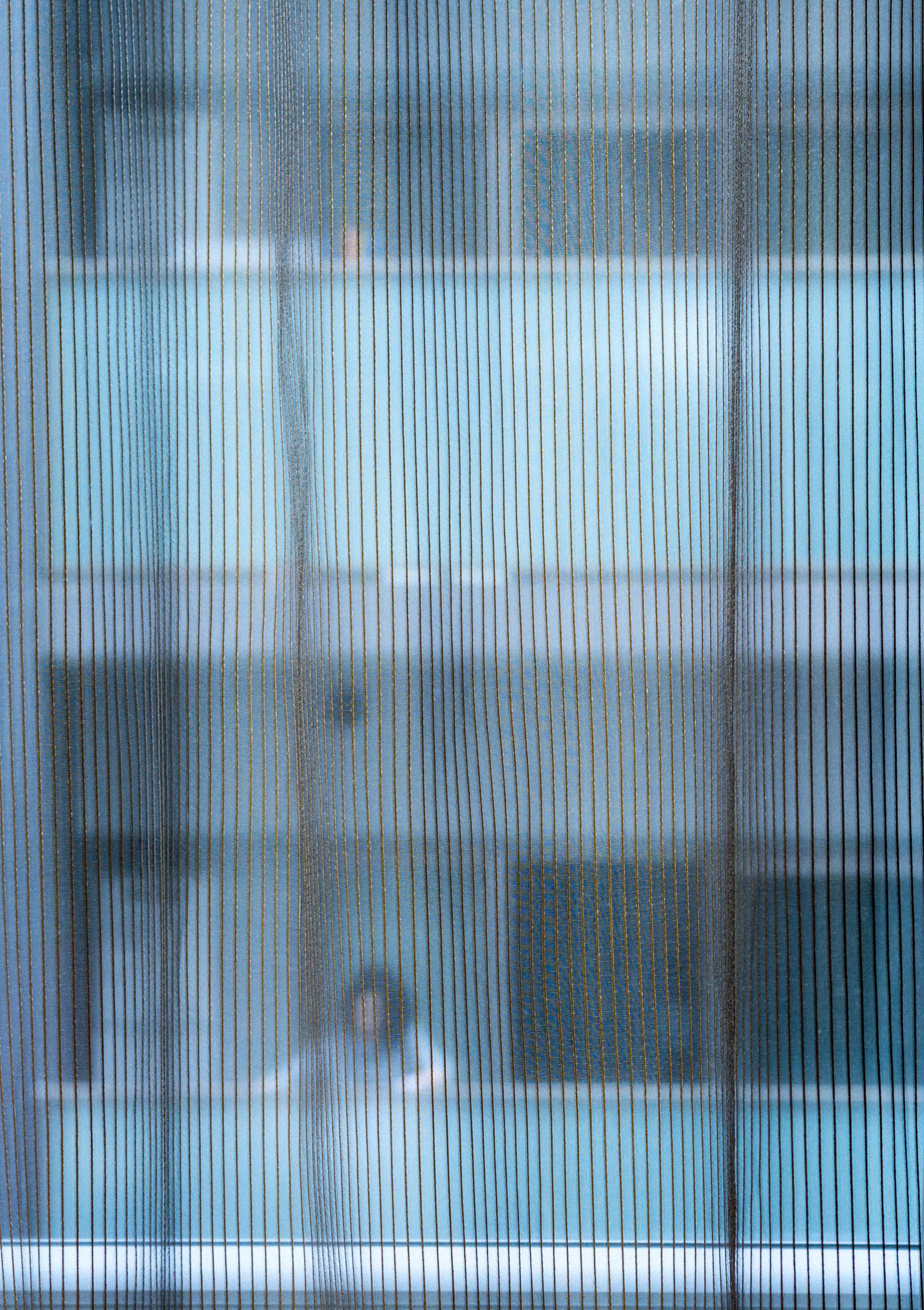 """""""Morning Moves"""" Tokyo 45 f1.8"""
