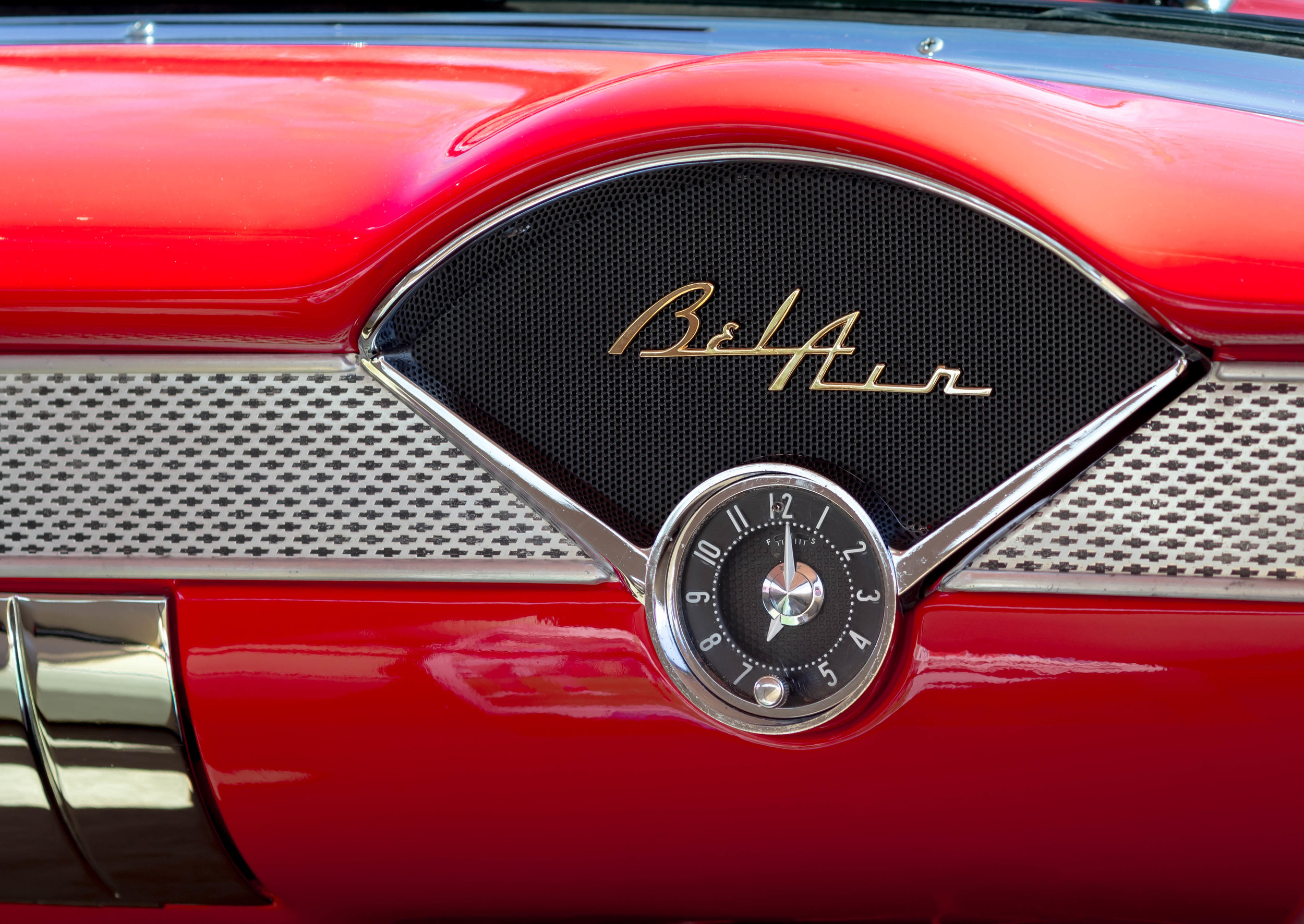 """Bel Air time alternative"" OMD 75 f1.8"