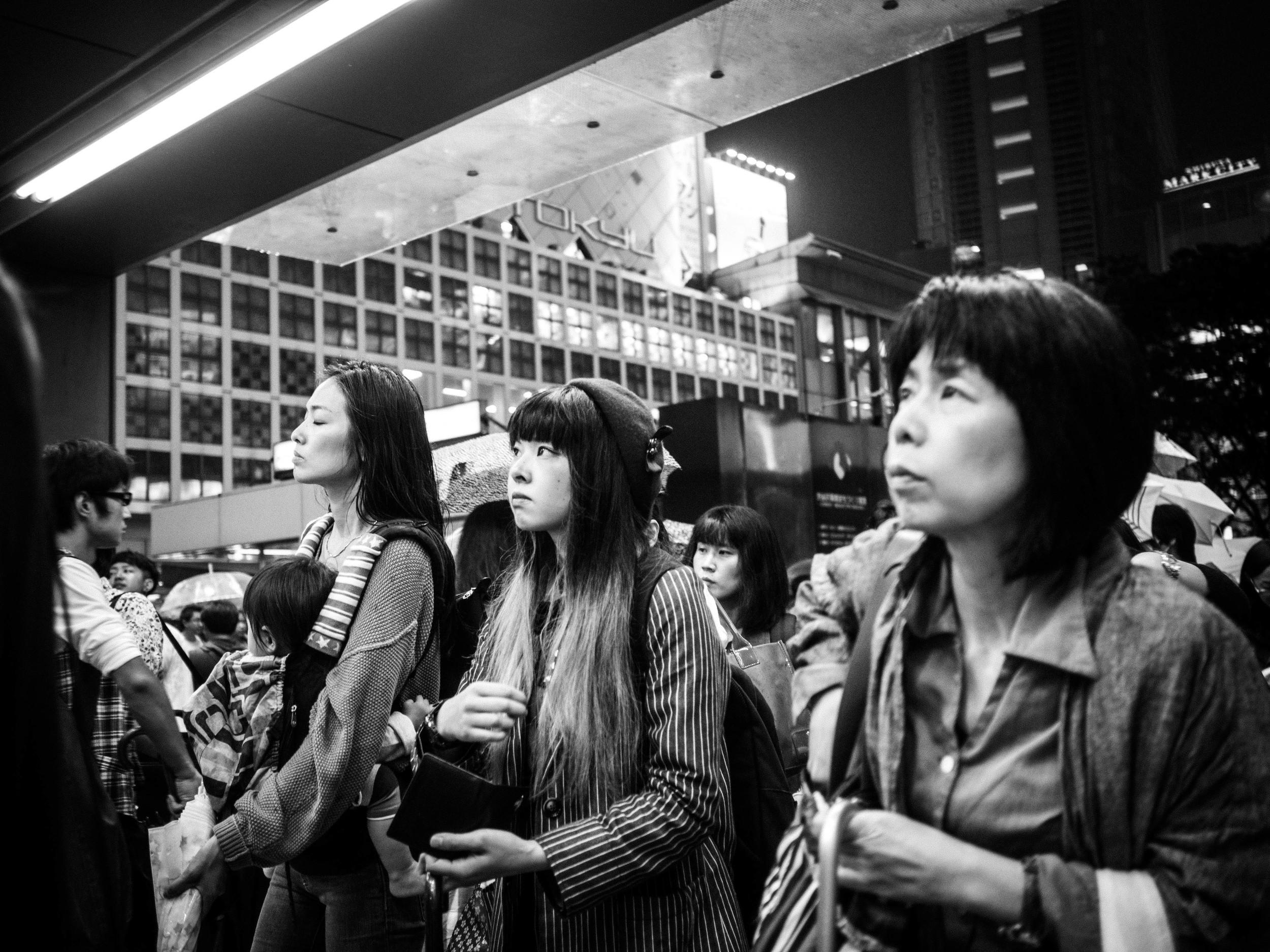 tokyo summer 2-010446-2.jpg