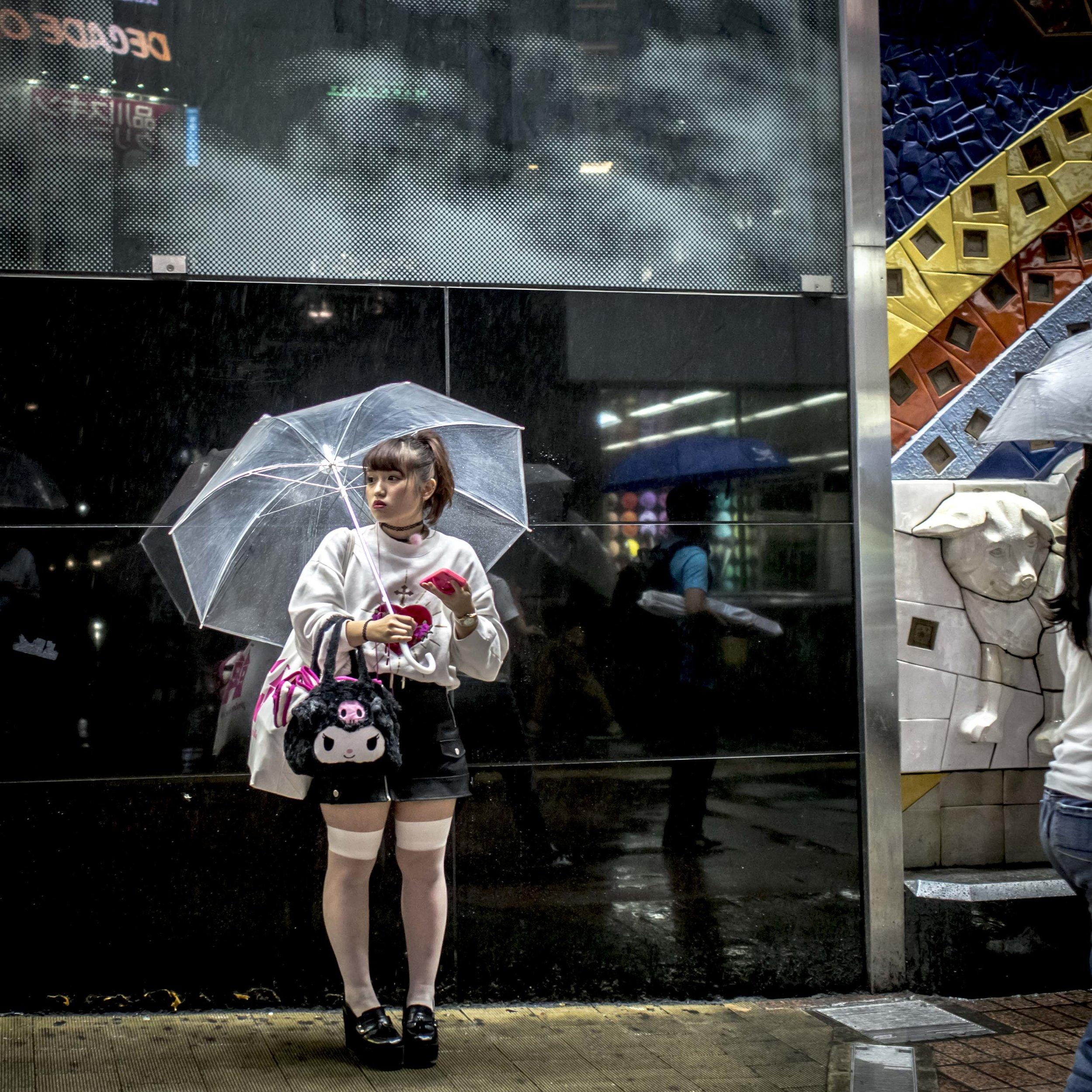 tokyo summer 2-010433-2.jpg