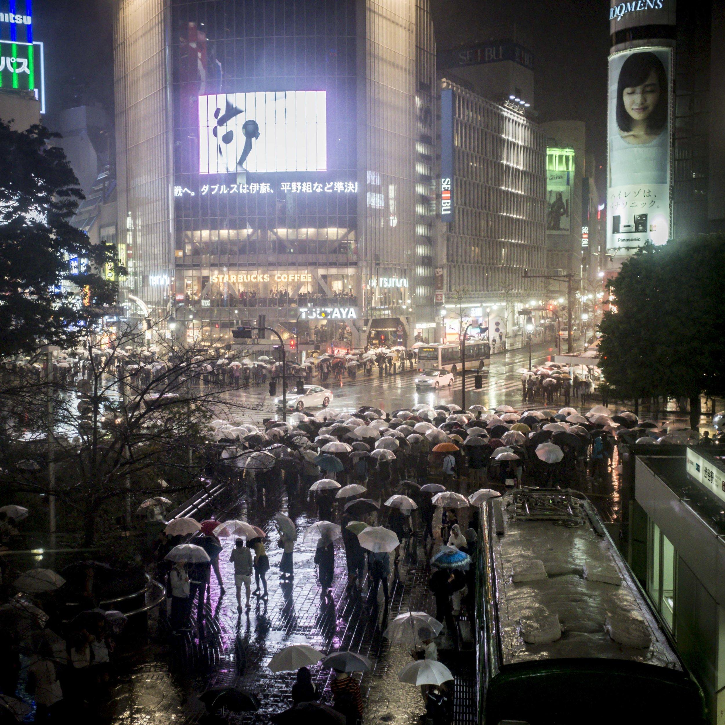 tokyo summer 2-010460-2.jpg