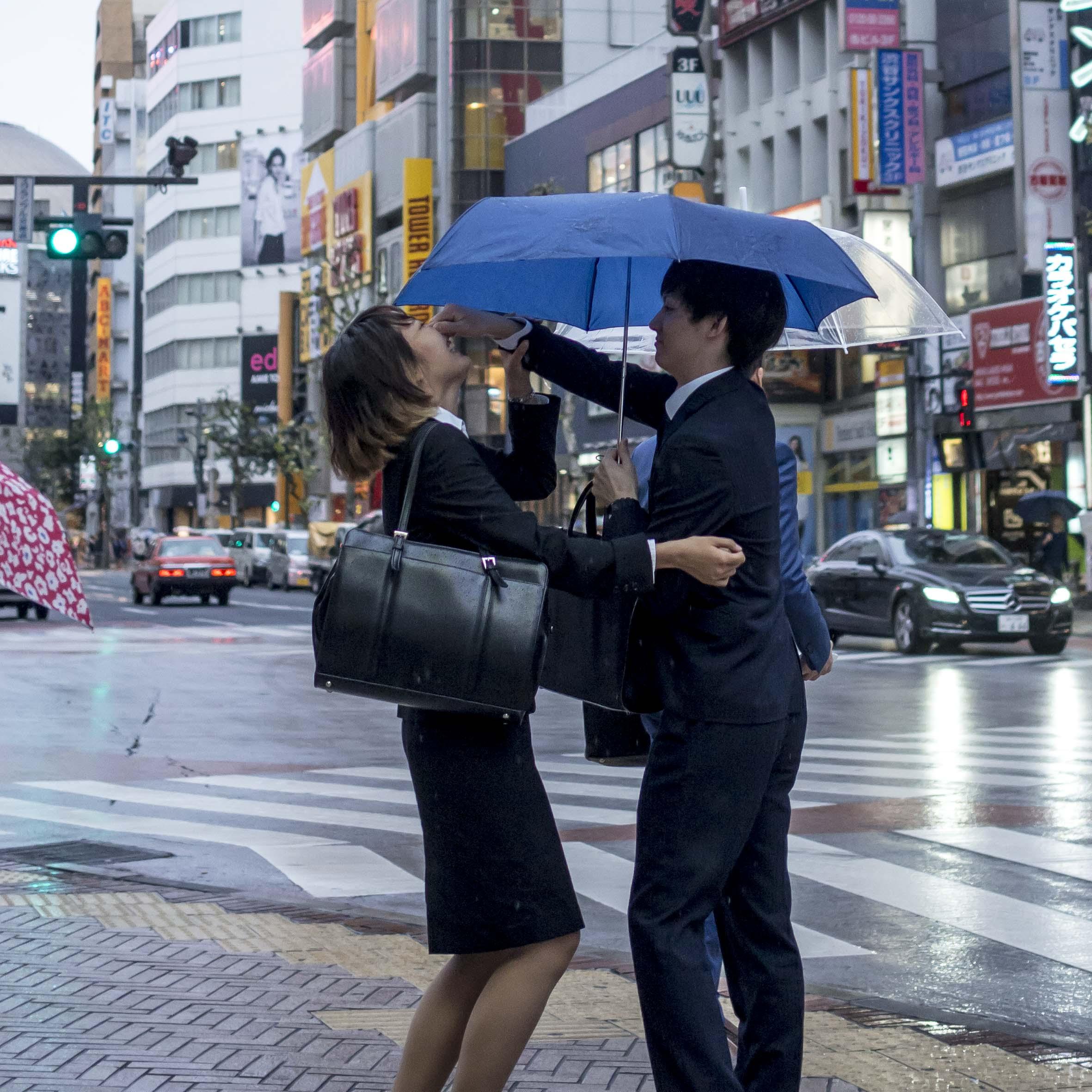 tokyo summer 2-010471.jpg