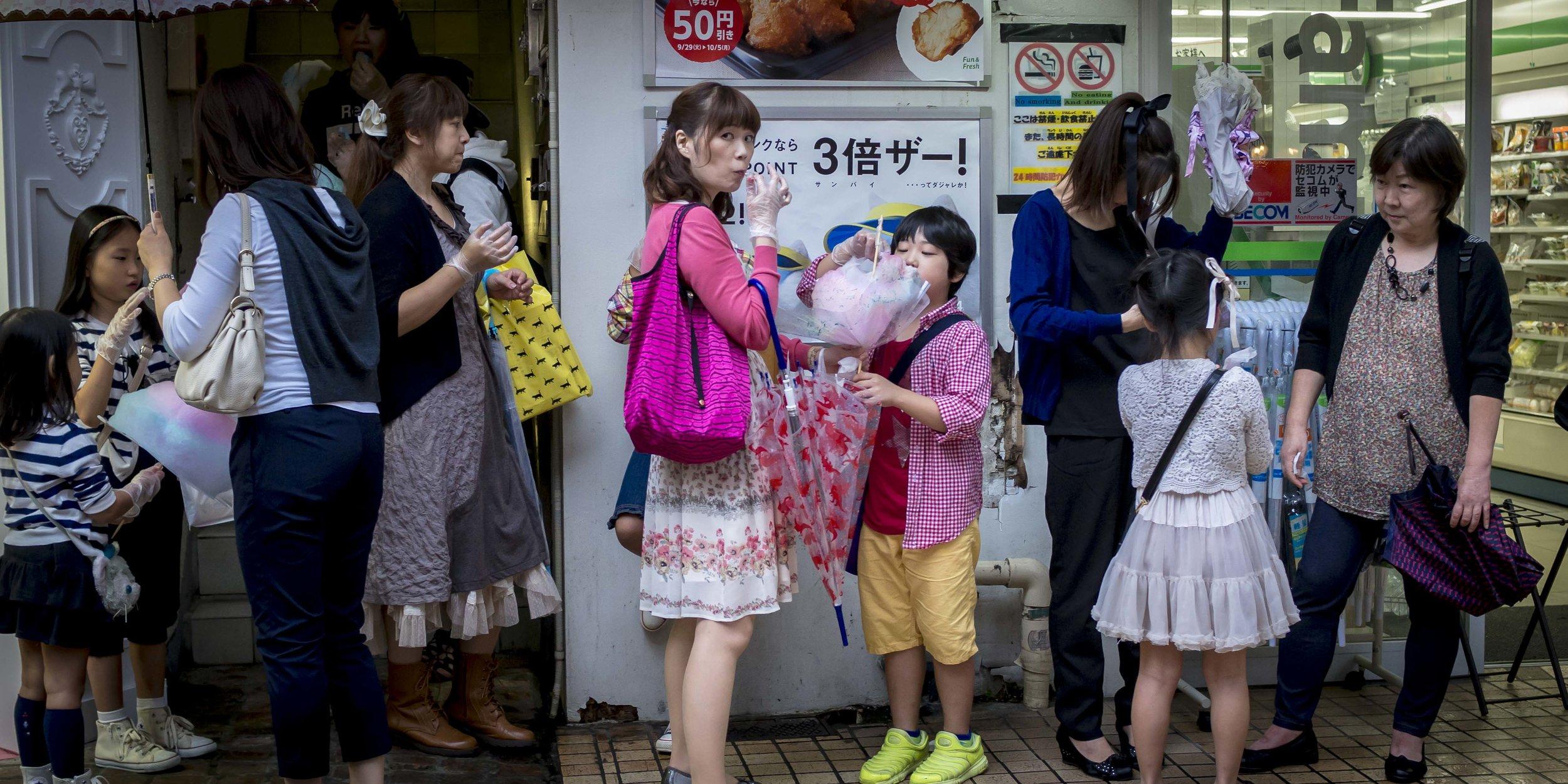 tokyo summer 2-010366-2.jpg