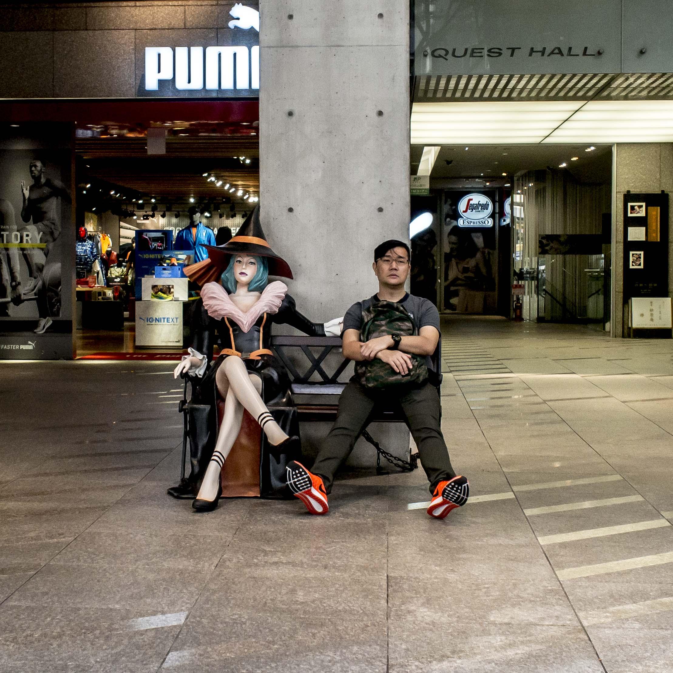 tokyo summer 2-010215-2.jpg