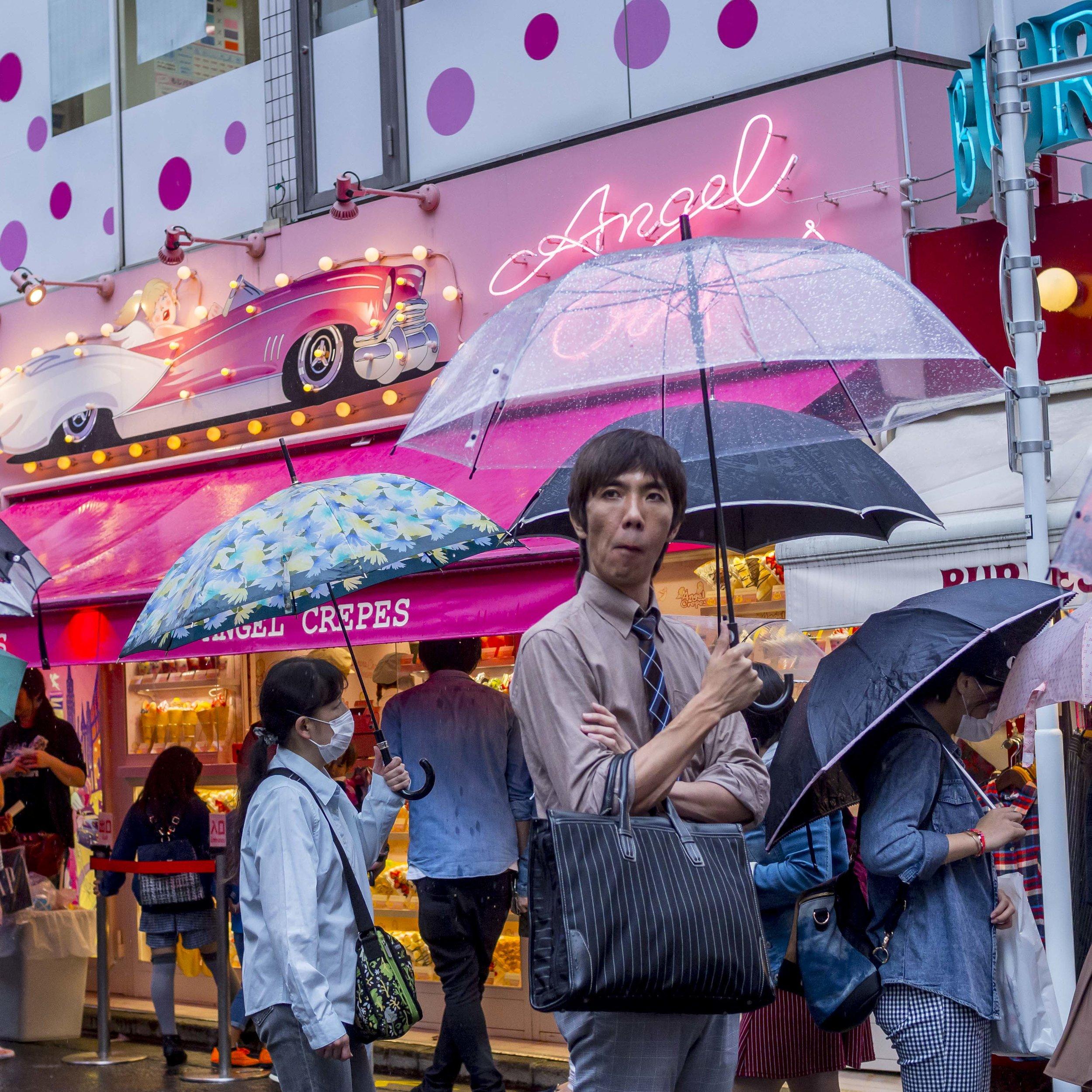 tokyo summer 2-010358-2.jpg