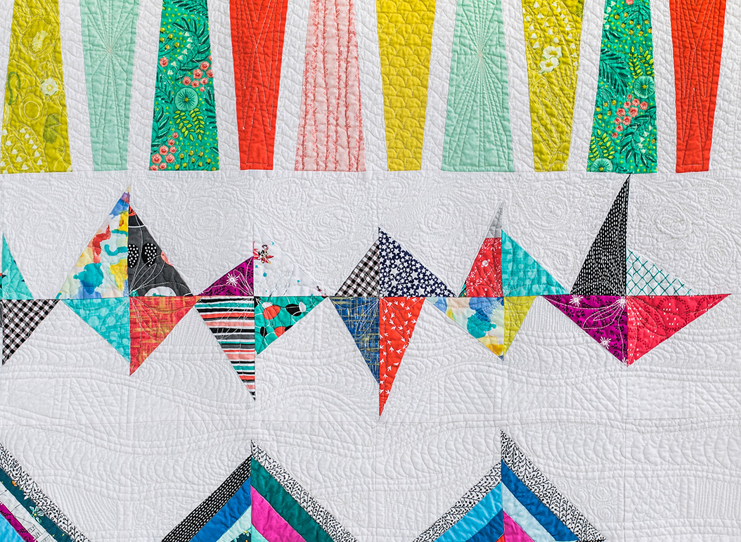 Sewtopia2019quilt_7_detail.jpg
