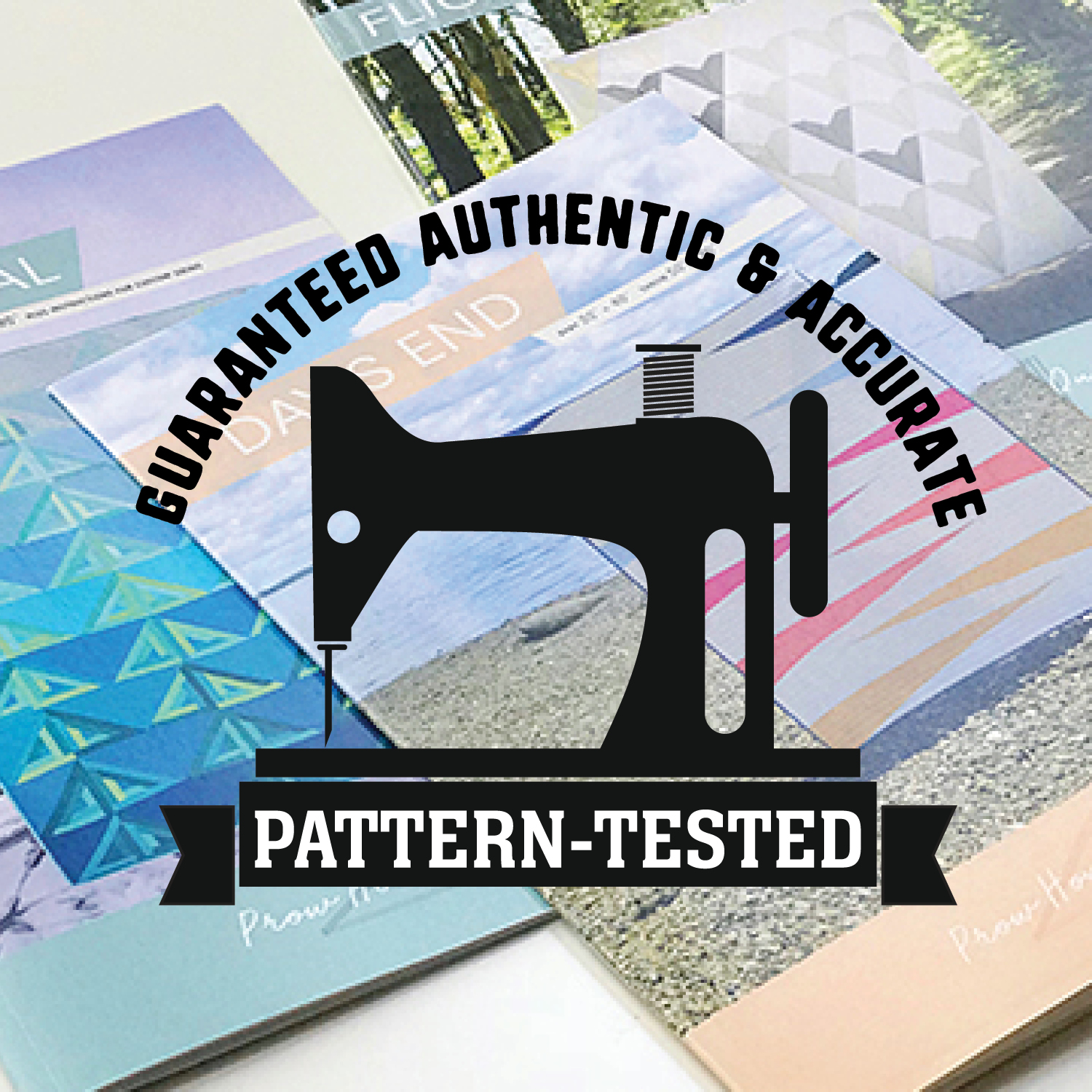 PatternTestedLogo_Shop.jpg