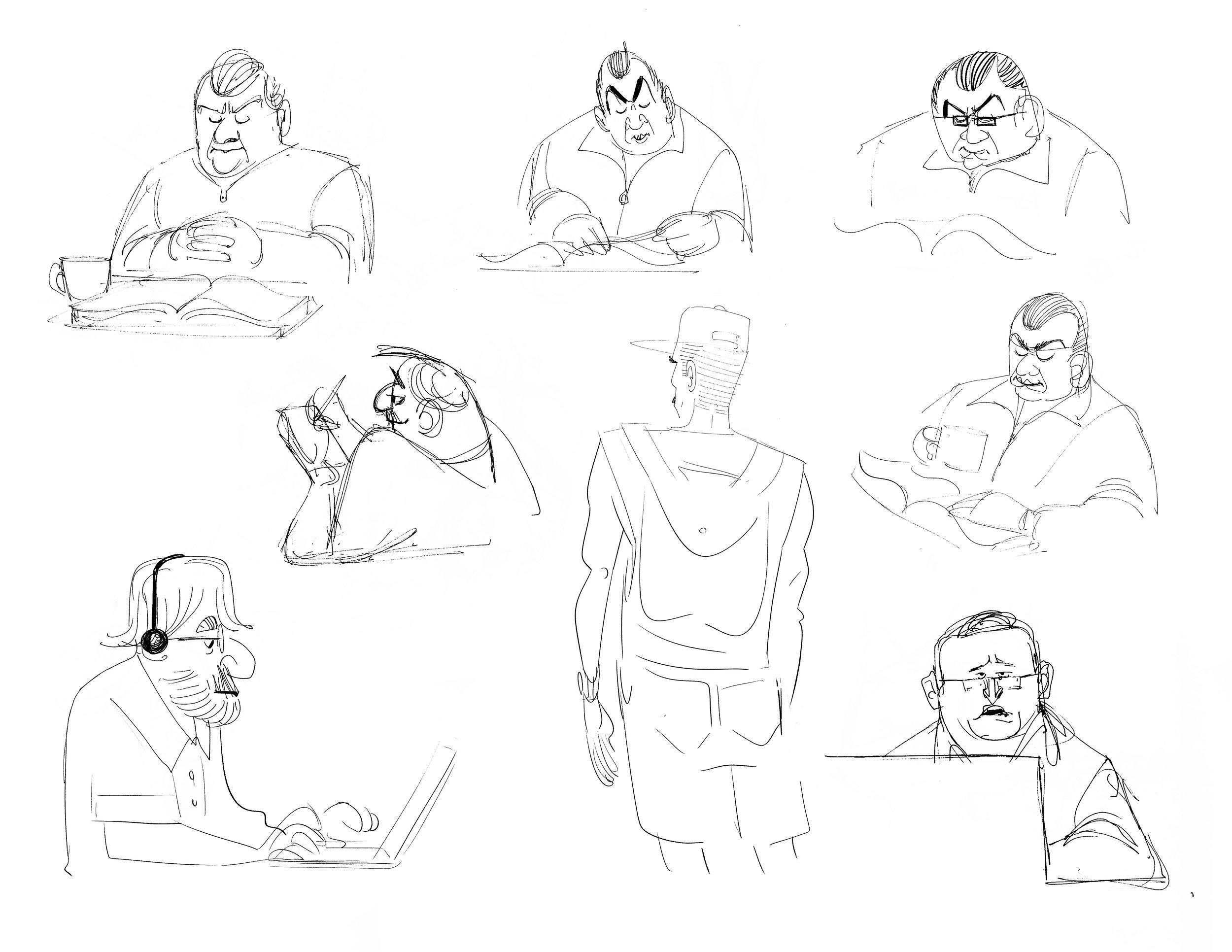 sketches_4.jpg