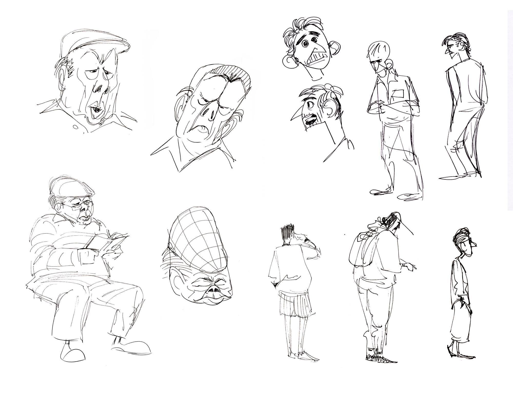 Sketches_6.jpg