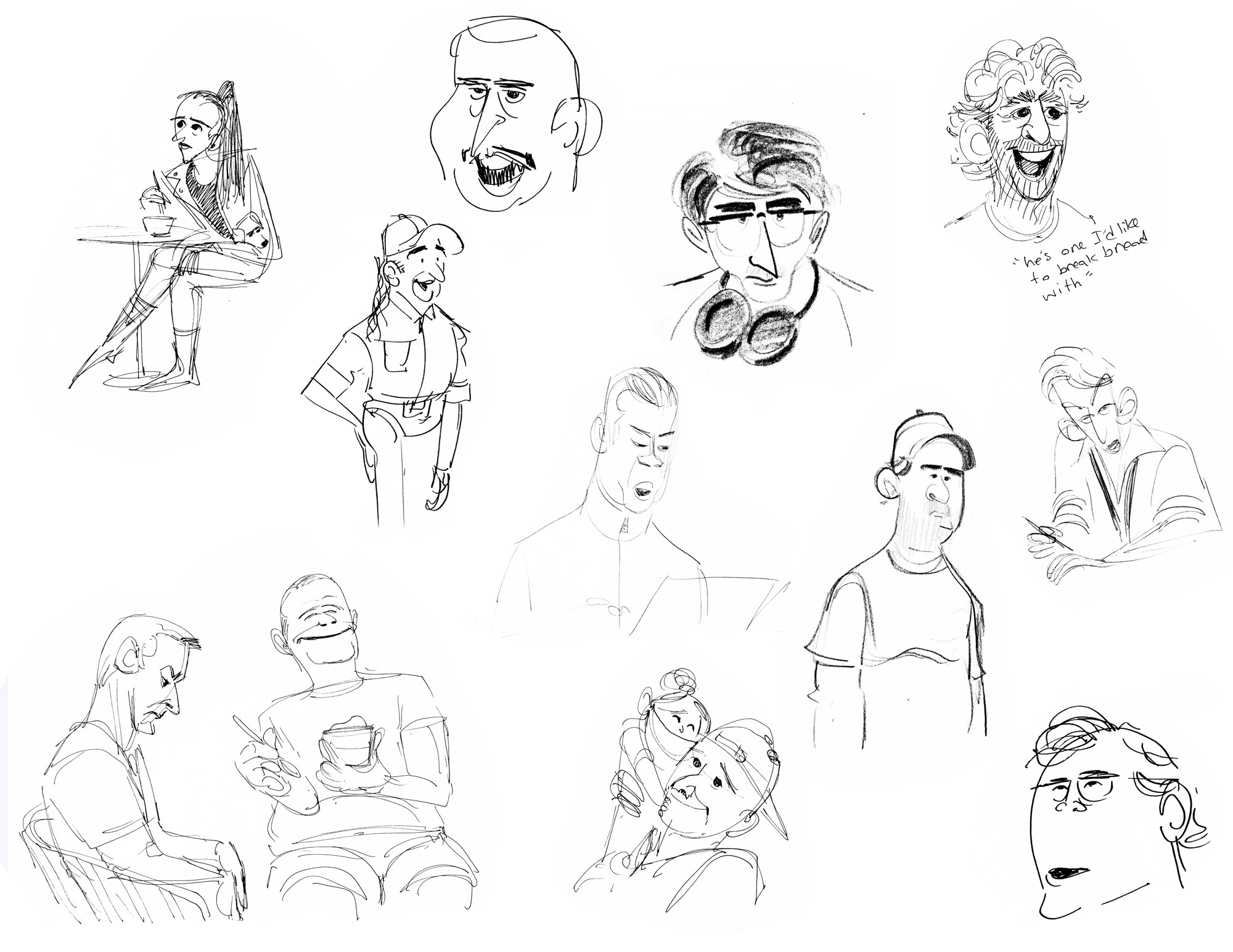 Sketches_5.jpg