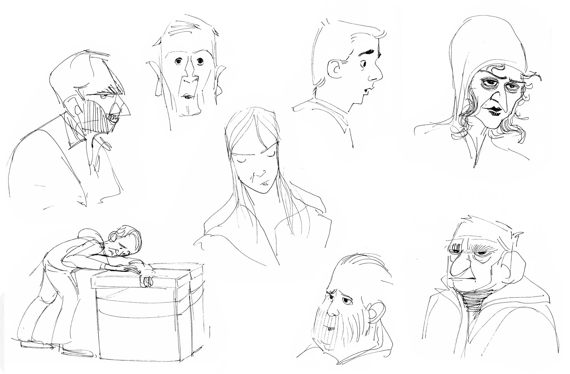 lifesketches_week5_F.jpg
