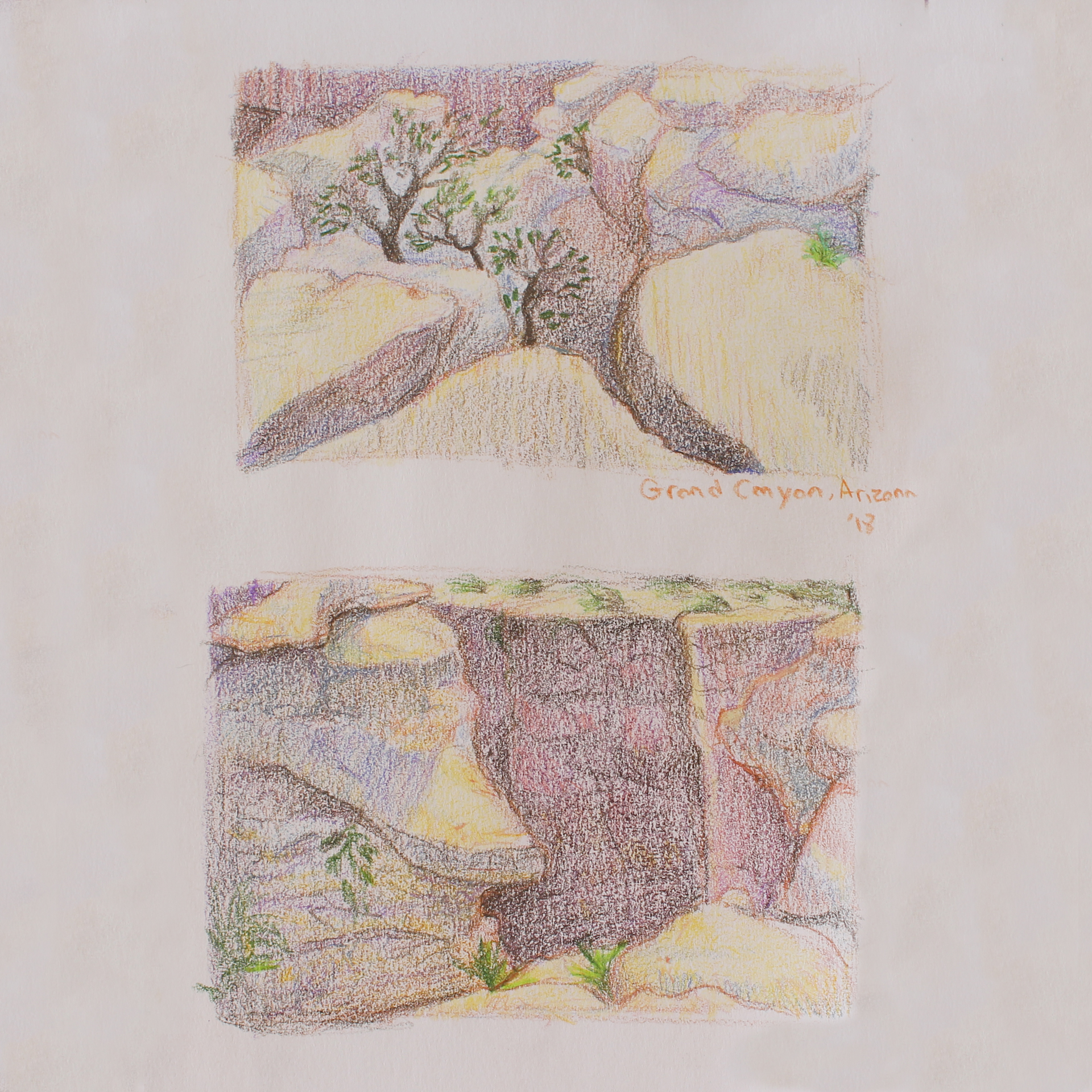 Grandcanyon_sketches.jpg